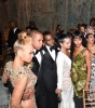 P Diddy Not Engaged To Be Married To Cassie Despite
